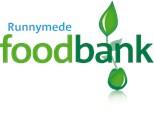 foodbank_logo_Runnymede-logo.png